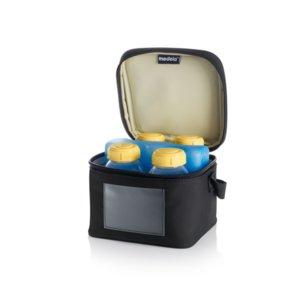 Medela комплект Cooler Bag